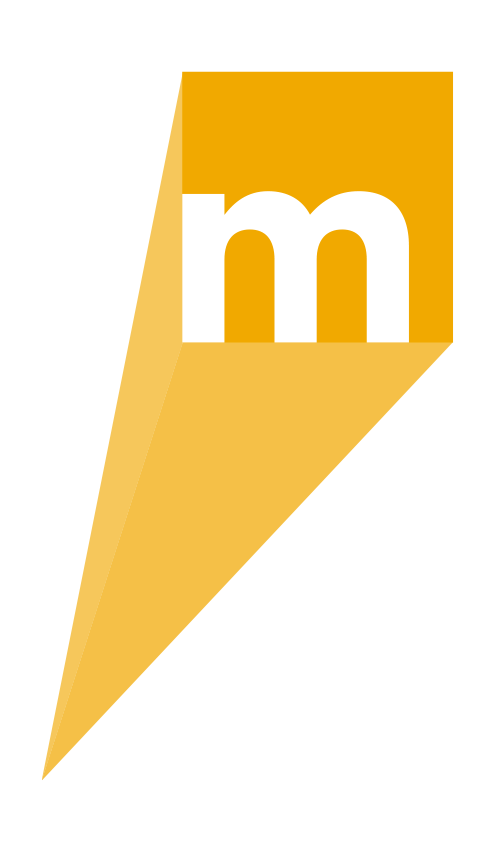 Medix logo used to request IT solutions.